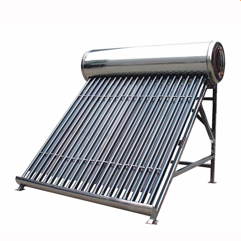 Солнечный коллектор для нагрева воды своими руками: как сделать коллектор для отопления дома