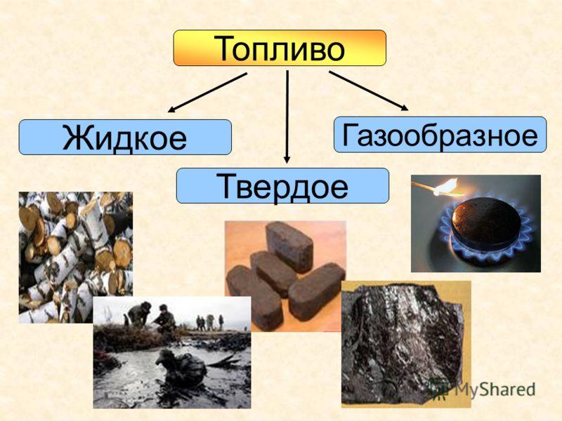 Биотопливо своими руками для камина и других нужд, плюсы и минусы материала, инструкция с видео