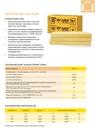 Утеплитель изовер: технические характеристики, отзывы, примерная цена