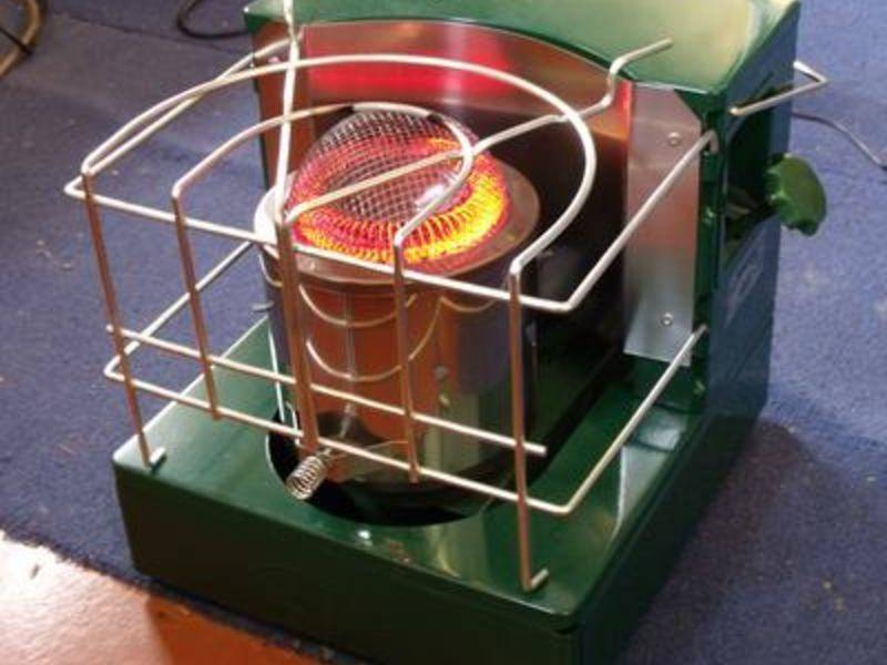 Как выбрать дизельный обогреватель: разновидности, принцип работы, плюсы и минусы