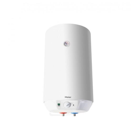 Накопительный водонагреватель haier: отзывы, цены, описание, технические характеристики