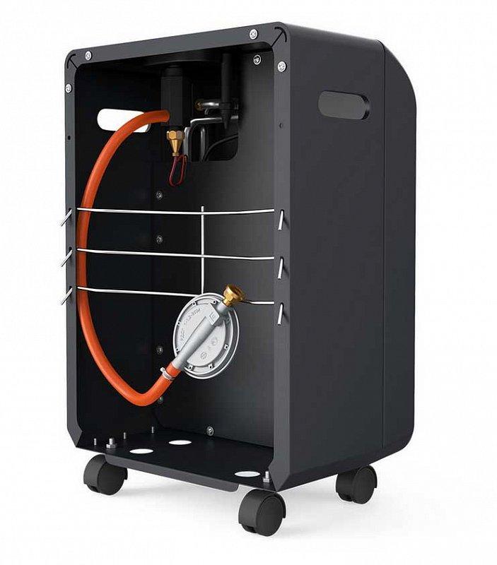 Обогреватели керамические: отзывы, виды, цены. керамический газовый обогреватель