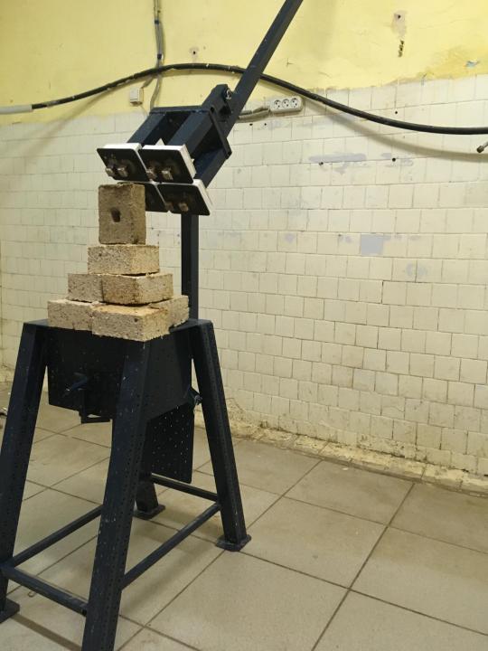 Пресс для брикетов своими руками: устройство, варианты станков, пошаговая инструкция