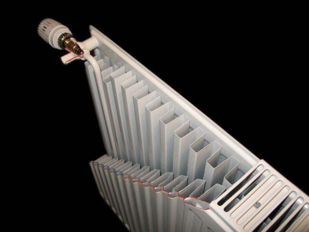 Радиаторы отопления какие лучше: выбираем, какие радиаторы ставить в квартире и доме