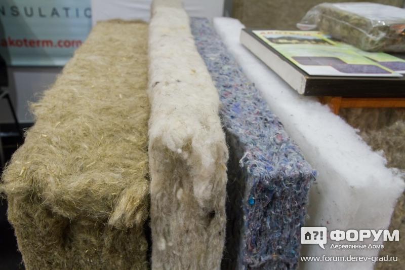 Полиэстер утеплитель - что за материал, его особенности