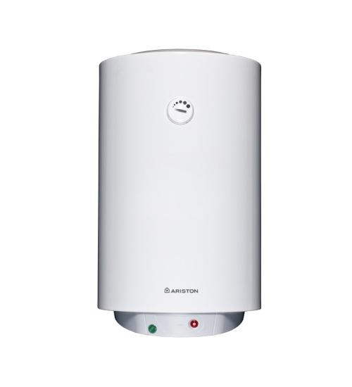Обзор лучших плоских электрических водонагревателей