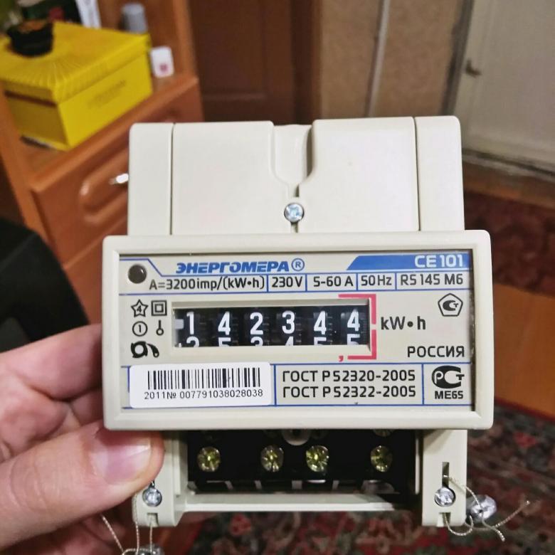 Счетчик энергомера: технические характеристики, фото и видео обзор марок ce и цэ6803в, отзывы о производителе, инструкция по установке