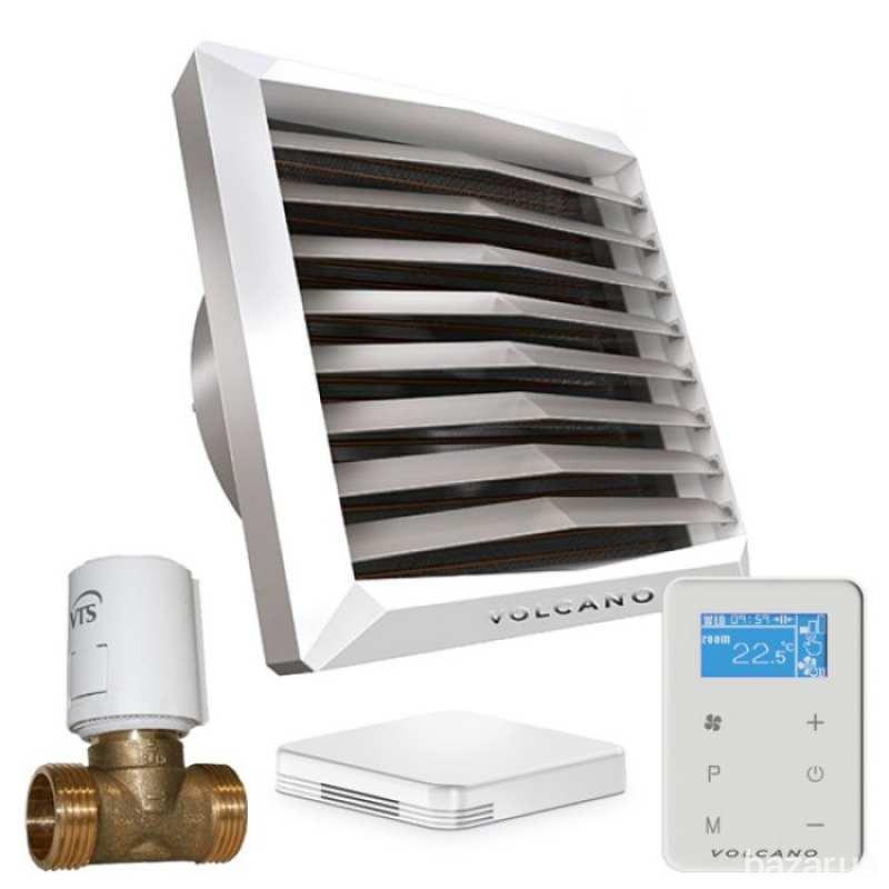 Керамические тепловентиляторы: отзывы, цены, фото