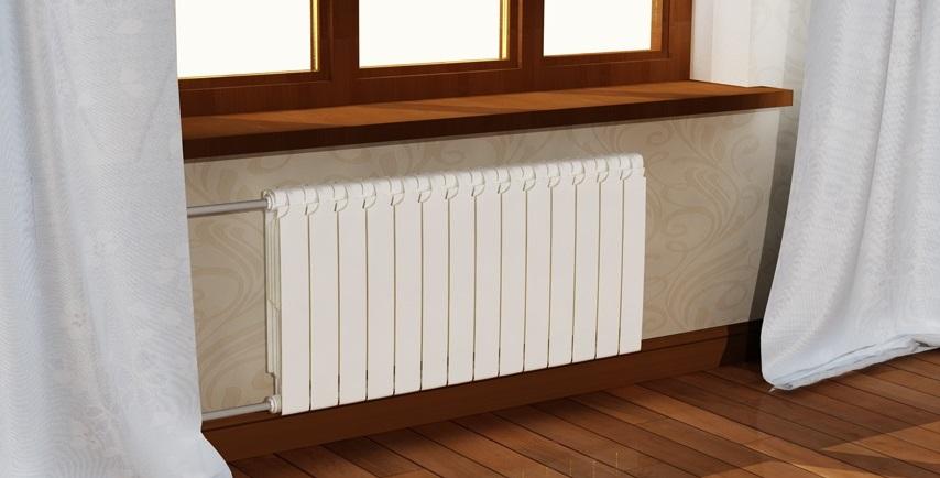 Как выбрать радиатор отопления + рейтинг лучших производителей