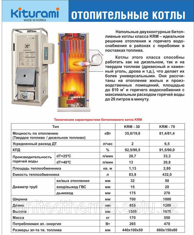 Котлы комбинированные: устройство, принцип действия, стоимость. выбор комбинированного котла отопления