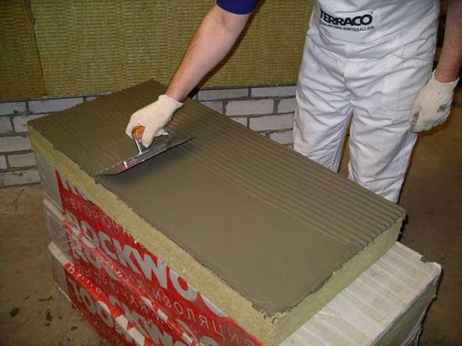 Дюбели для теплоизоляции: грибки для крепления утеплителя, тарельчатый вариант с термоголовкой или с металлическим гвоздем, длина крепежа, расход на квадратный метр