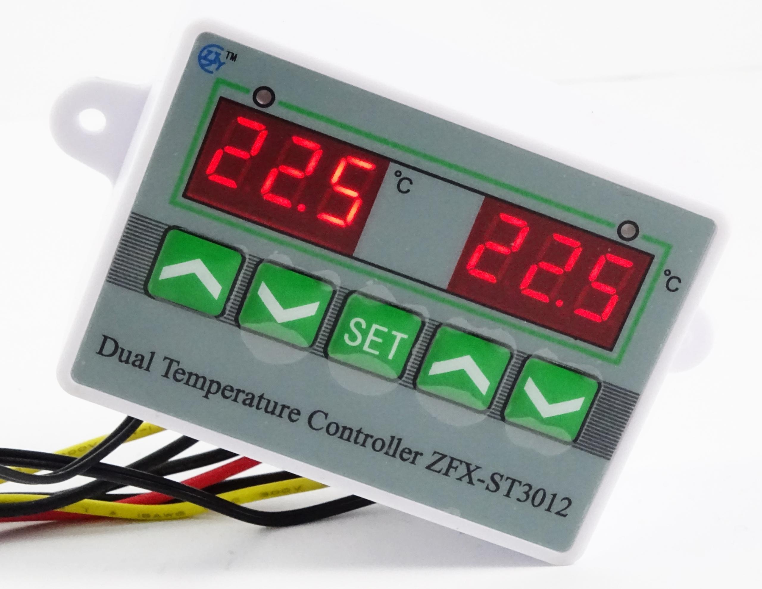 Термометр для коптильни: механический терморегулятор, датчик температуры для вариантов для горячего копчения, как выбрать термодатчик