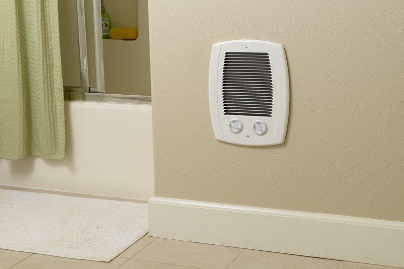 Обогреватели для ванной комнаты: какой лучше? инфракрасные электрические настенные обогреватели и другие виды