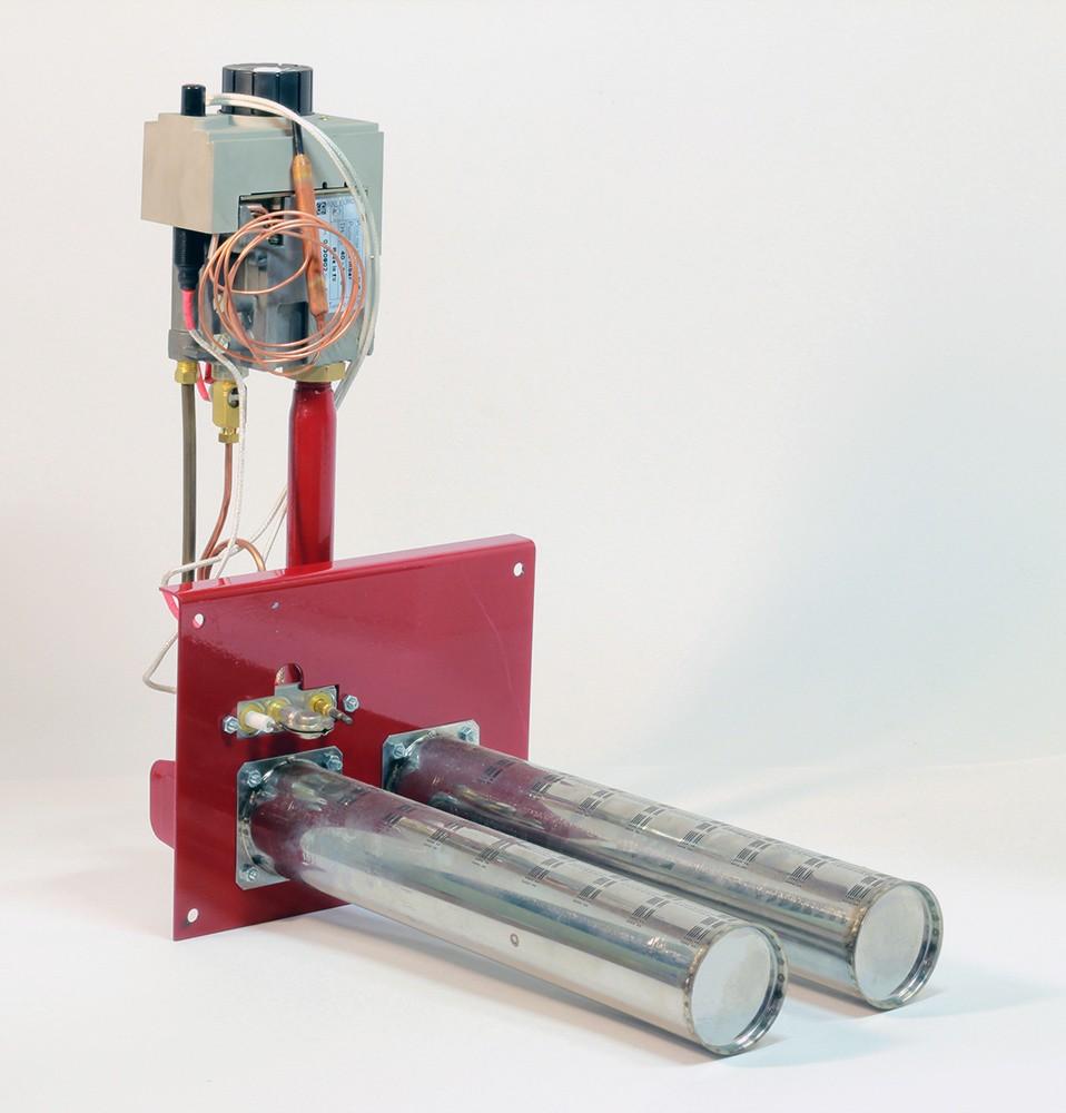 Газовый котел для отопления и горячего водоснабжения: критерии выбора