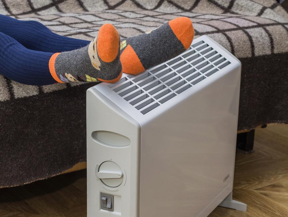 Как сделать дом теплее - ньюансы правильного утепления