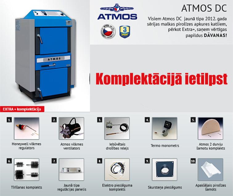 Атмос котлы – котлы атмос: обзор, характеристики, отзывы - теплоэнергоремонт