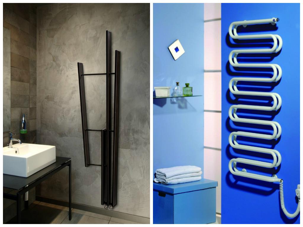 Лучшие водяные полотенцесушители 2020 года для ванной: рейтинг из нержавеющей стали, с терморегулятором по качеству