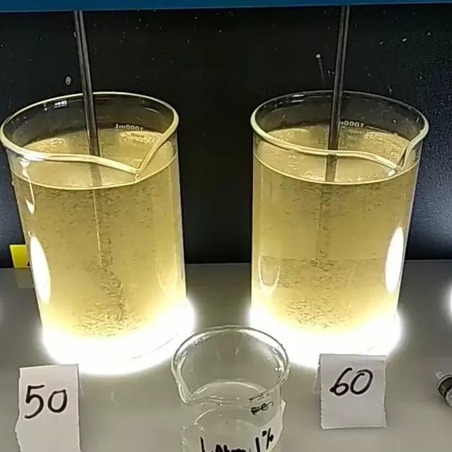 Методы очистки сточных вод: обзор основных способов