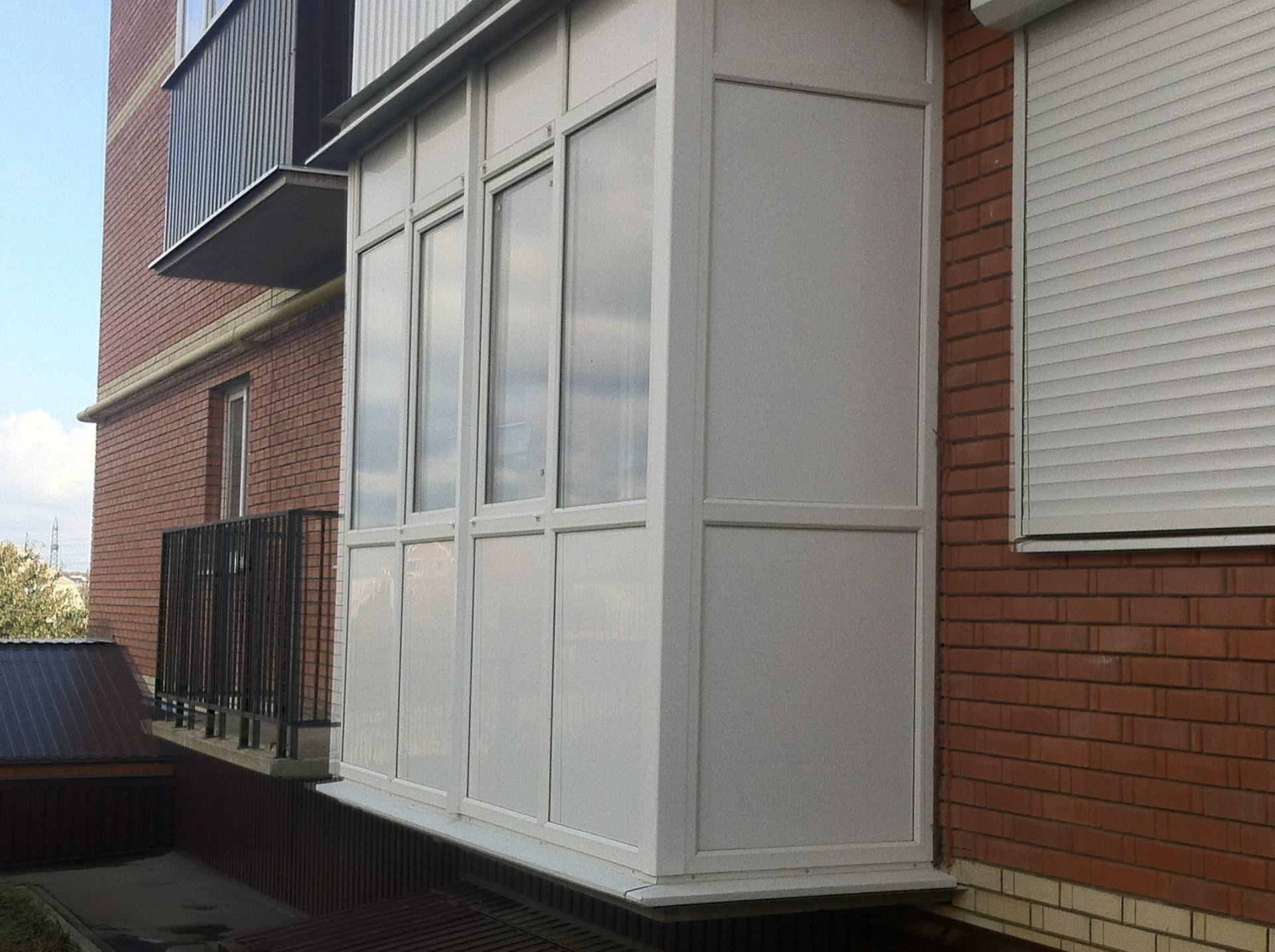 Из чего лучше откосы: гипсокартон или сэндвич-панель? - ирбис - пластиковые окна и двери - установка - ремонт тюмень
