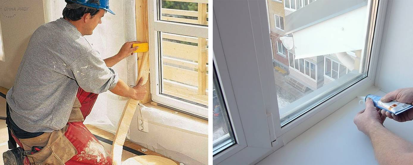 Как утеплить дверь своими руками: утепление входной двери и балконных дверей – выбор материалов и видео-инструкции по утеплению дверей.
