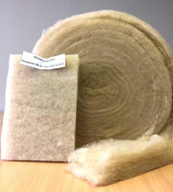 Полиэфирное волокно — что это такое: виды тканей, характеристики