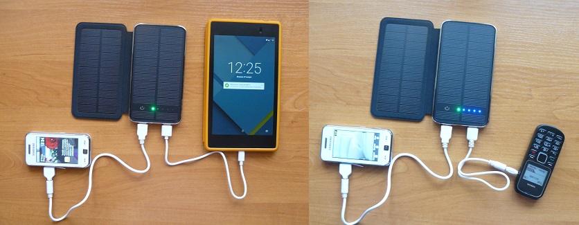 Как выбрать зарядку для телефона - все правила тарифкин.ру как выбрать зарядку для телефона - все правила