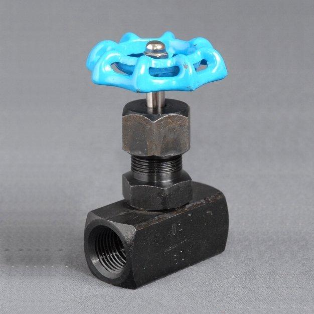 Какие водопроводные вентили бывают, что лучше выбрать и как установить самостоятельно?
