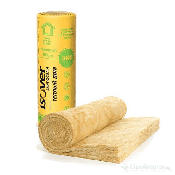 Рулонный утеплитель: мягкий и самоклеящийся, плита или рулоны, теплоизоляция для стен 150 мм, виды и свойства теплоизоляционных материалов