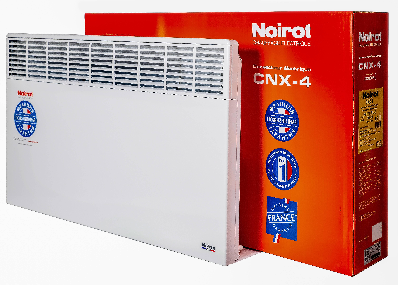 Рейтинг электрических инверторных обогревателей