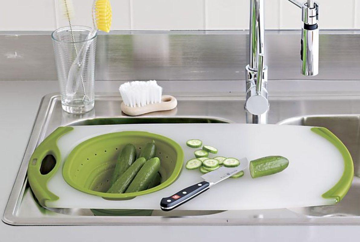 25 горячих штук с aliexpress для кухни, дома и ремонта