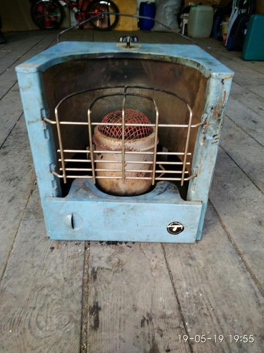 Чудо-печь на солярке: где и как применять чудо печь, принцип ее работы и конструкция