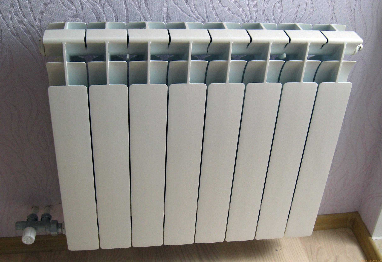Какие радиаторы лучше биметаллические или стальные сравнение и выбор