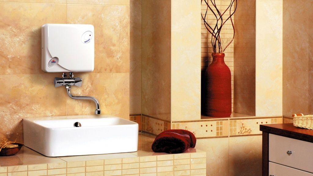 Какие водонагреватели лучше: проточные или накопительные?
