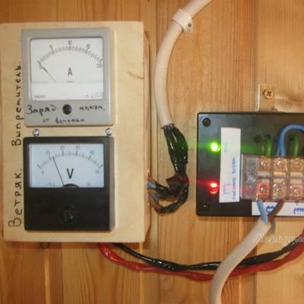 Как сделать ветрогенератор своими руками: 5 этапов