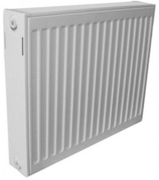 Радиаторы керми: технические характеристики и особенности подключения