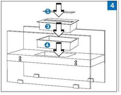 Как сделать биокамин своими руками пошаговая инструкция | стройматериалы