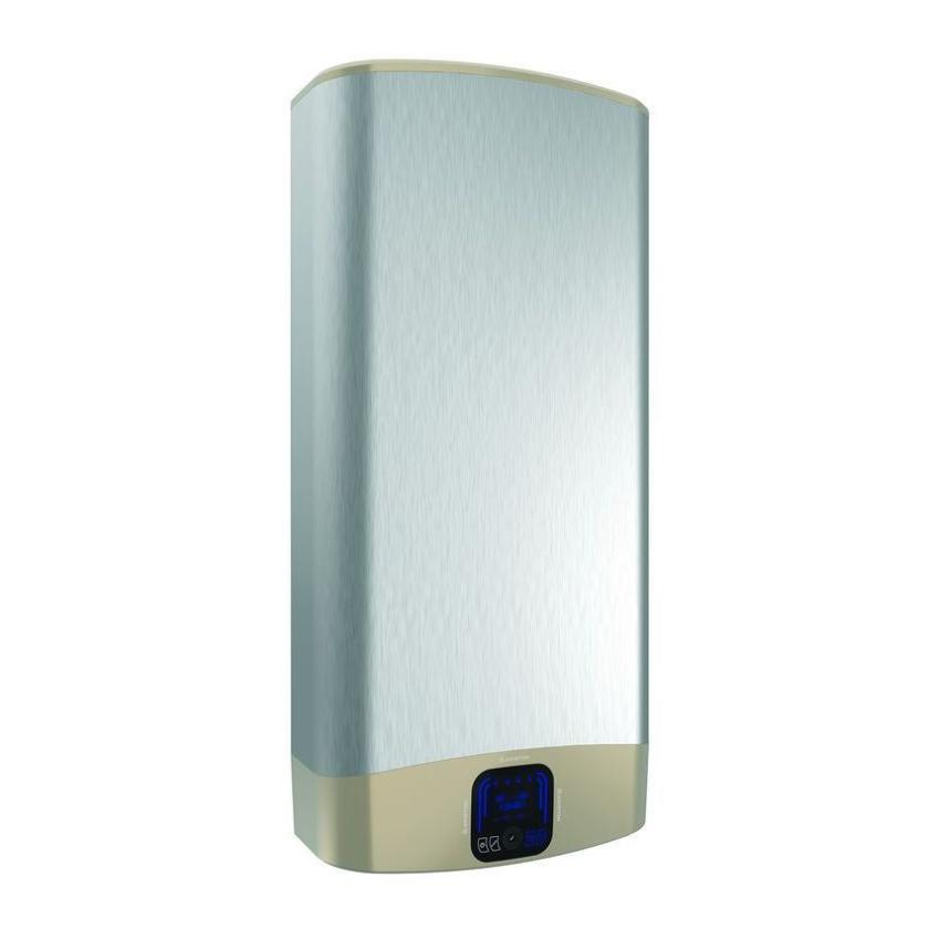 Накопительный водонагреватель ariston: электрический накопительный вариант под раковину объемом 10, 15 и 30 литров