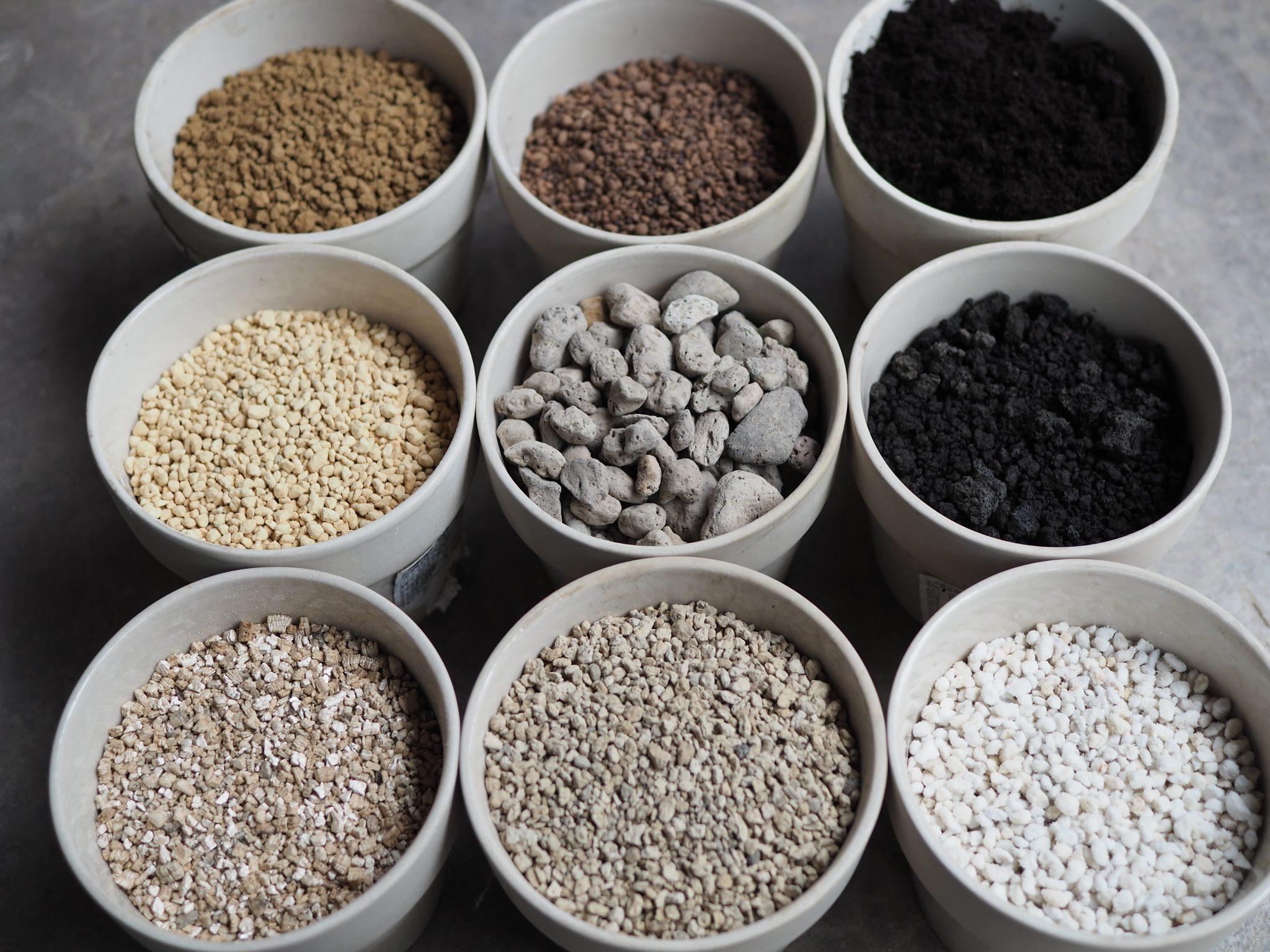 Вермикулит для растений вспученный: для чего нужен, как применять