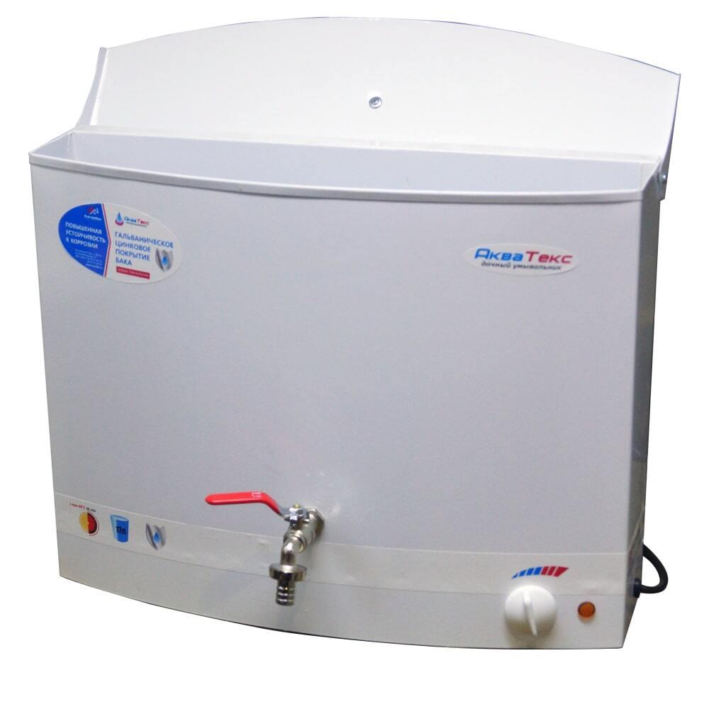 Наливной водонагреватель для дачи: электрические наливные нагреватели воды для дачи с нагревателем, с душем