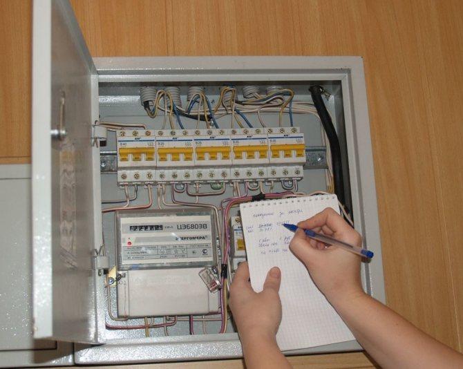 Какой счетчик электроэнергии лучше поставить в квартире: 2 его основных вида