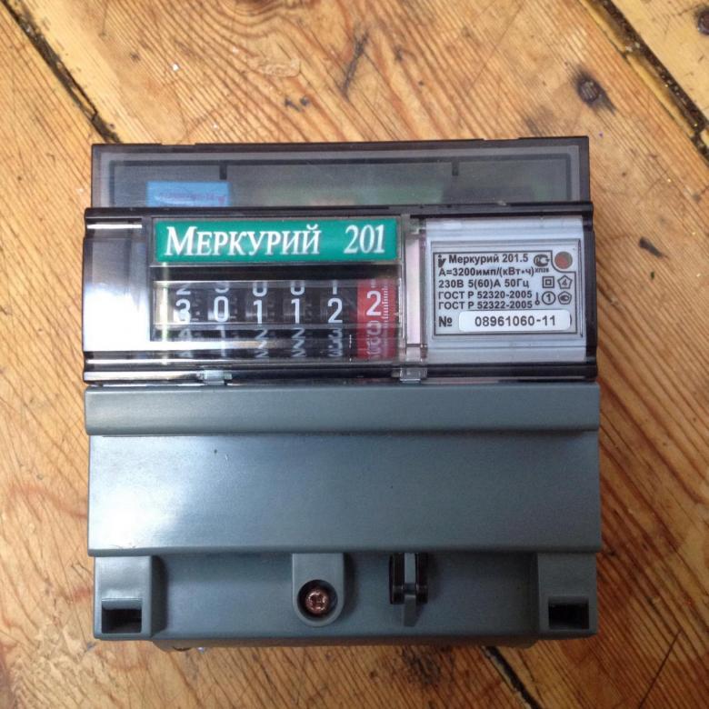 Электросчётчик меркурий 202: схема подключения, цена и характеристики