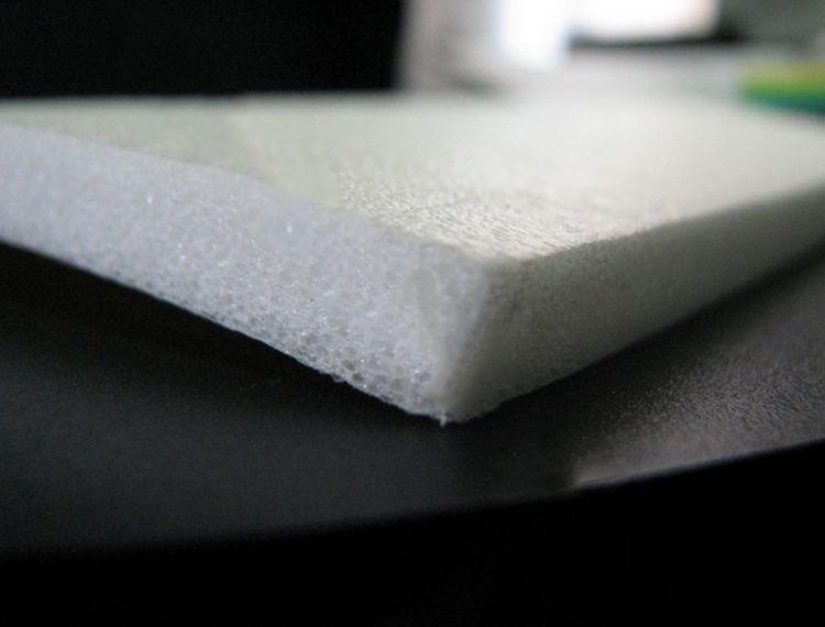 Изолон isolon - экохит,ппэ,для цветов, от производителя