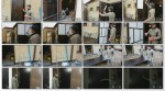Как можно утеплить китайскую железную входную дверь видео и пошаговое руководство. технология утепления китайской металлической двери своими руками