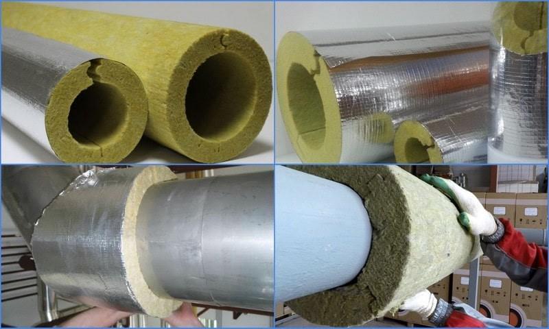 Шумоизоляция стояка и канализационных труб: 5 советов | строительный блог вити петрова