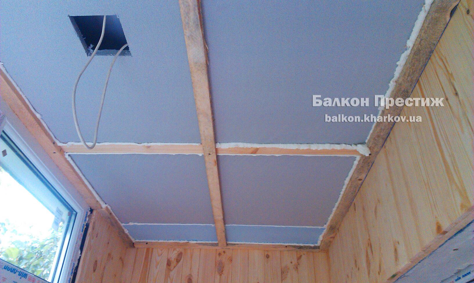 Какие ошибки монтажа приводят к появлению плесени на утепленном балконе — строительство и отделка — полезные советы от специалистов