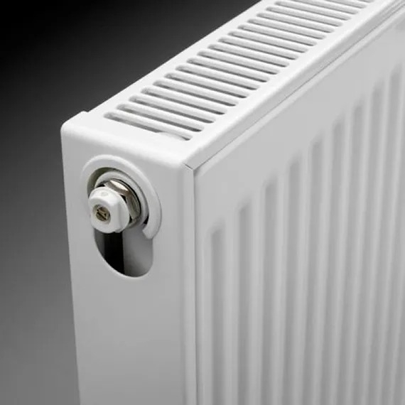 Радиаторы kermi технические характеристики батарей керми