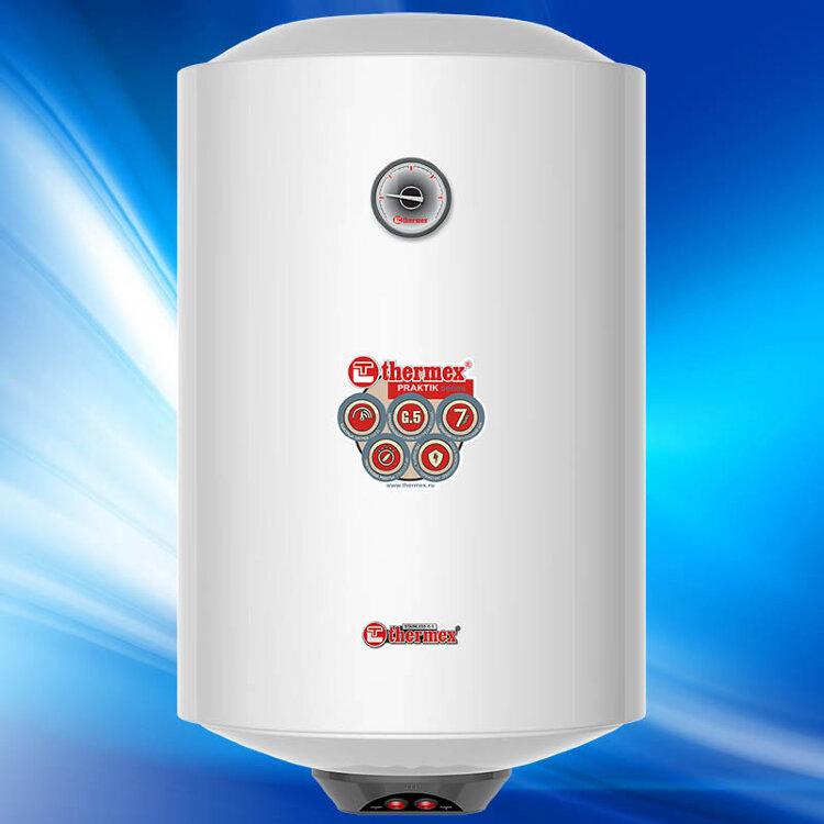 Лучшие водонагреватели от фирмы thermex 2020 года, их особенности и недостатки