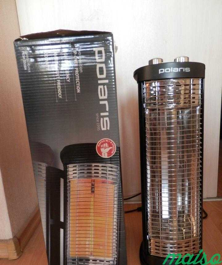 Выбор карбоно-кварцевого обогревателя для дома