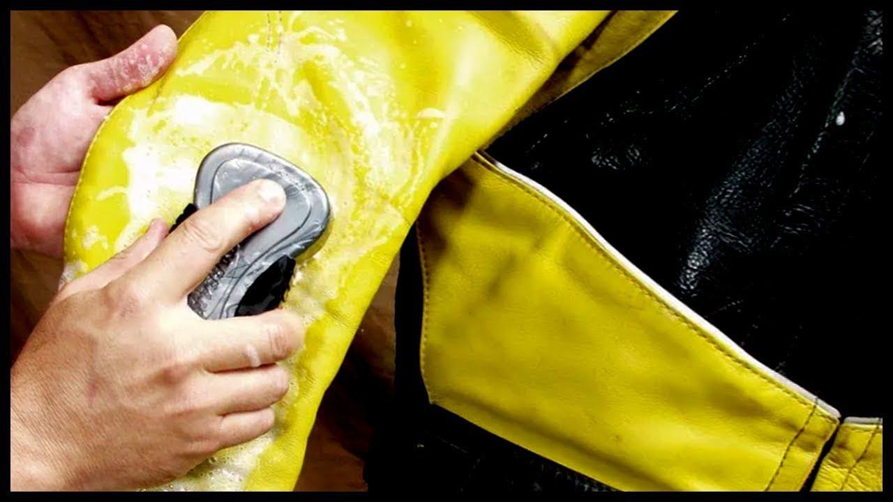 Чистка пуховика в домашних условиях без стирки, фото / чистка пятен и загрязнений изделия