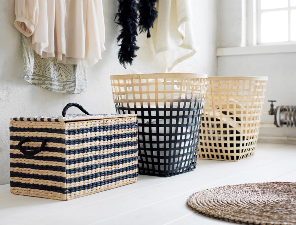 Проходим мимо: 4 типа вещей для дома, которые лучше не покупать в икеа